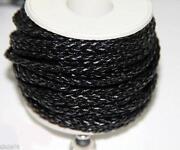 Leather Beading Cord