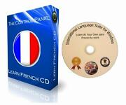 Learn German DVD
