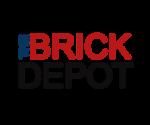 The Brick Depot