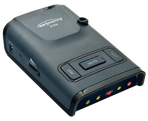 Early-Warning-360-Degree-22-Band-Laser-Radar-Detector-w-IntelliPower