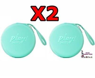 Sephora Blushing For You BLUSH PALETTE Face FULL SIZE 6 SHAD