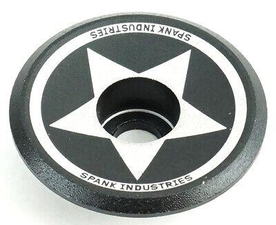 Aerozine Semi Integrated Internal MTB headset Threadless Anodized PINK 1-1//8
