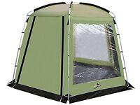 Vango Event Tent in excellent condition