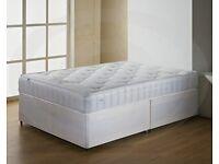 Single Devan bed