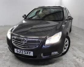 2013 Vauxhall Insignia 2.0 CDTi SRi [160] 5 door Diesel Hatchback