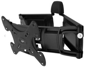 Heavy Duty Multi-position TV Wall Bracket