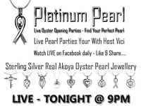 LIVE OYSTER OPENING PARTYS
