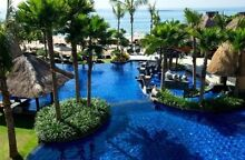 Bali Accomodation 10 Nights - Holiday Inn Bali Benoa (Nusa Dua) Burton Salisbury Area Preview