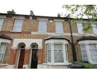 Beautiful 2 Bed Victorian Terrace, South Norwood
