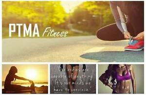 PTMA Fitness Personal Training - Hoppers Crossing Hoppers Crossing Wyndham Area Preview