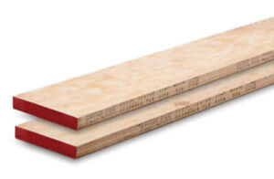 New Laminated Planks from $35.49 @Alberta Drywall(6030 50 St)