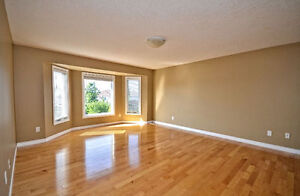 Amazing House in North West London for Rent London Ontario image 8