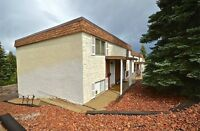 #8 - 6 Chinook Drive SW (MH0066315)