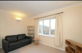 Immaculate 1 bedroom minutes walk am apartment in a brilliant location close to Tooting Be