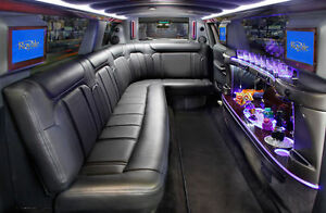 Limo rentals Peterborough Peterborough Area image 3