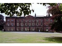 Allerton Hall Farm Psychic Night 5th October 2020 Time: 6 -10pm Readings £20