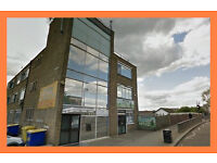 ( W5 - Brentford Offices ) Rent Serviced Office Space in Brentford