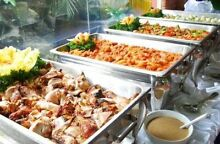 FOOD CATERING FOR ALL OCCASIONS Belfield Canterbury Area Preview