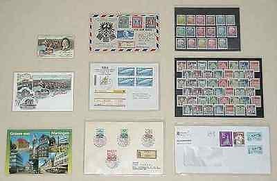 Kobra 100 Schutzhüllen für alte Ansichtskarten Format 95 x 145mm Hartfolie (T74)