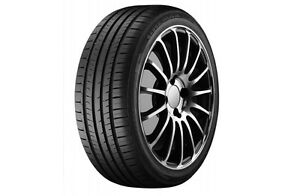BRAND NEW 245/45R18 GREMAX CF19	100W XL TIRES SALE