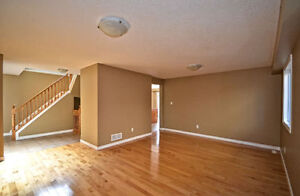Amazing House in North West London for Rent London Ontario image 3