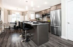 *Quick Possession* Affirmed In South Point Edmonton Edmonton Area image 5