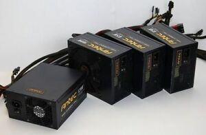 High Quality ATX True Power Supply Different Models Best Deal