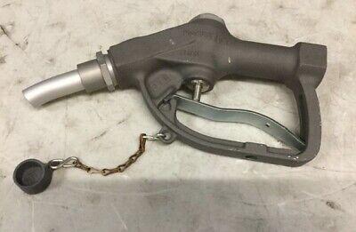 Diesel Fuel Nozzle Or Gas Or Kerosene Or Biodiesel Fuel Made In