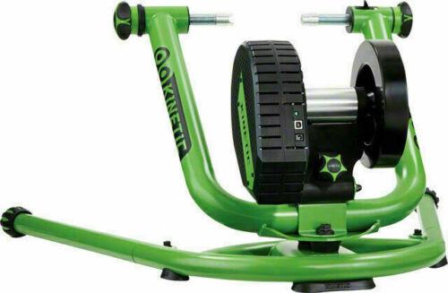 Kurt Kinetic T-6500 Rock and Roll Control Bike Trainer