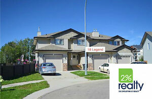 3 Bdrm,3 Bath,Home WO Carpet,Close To Playgrounds -Listed by 2%