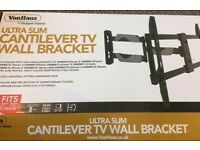 TV Wall-mount Bracket