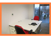 ( B90 - Solihull Offices ) Rent Serviced Office Space in Solihull