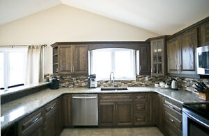 Gorgeous less than 2 year old bungalow for sale Peterborough Peterborough Area image 7