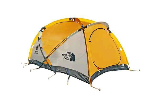 THE NORTH FACE MOUNTAIN 25 TENT  sc 1 st  Gumtree & THE NORTH FACE MOUNTAIN 25 TENT | in Northampton Northamptonshire ...