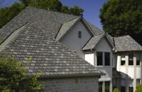 Affordable Home Roofing & Residential Roofing In Ottawa