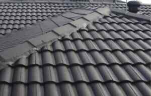 Want Your Roof Restored? Gladstone Park Hume Area Preview