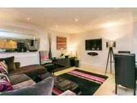 2 Bedroom Flat, Webb's Road, London, SW11 6SE