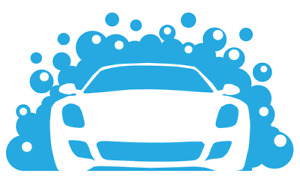 Auto Detail available in Trenton.