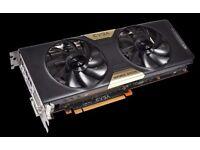 EVGA GeForce GTX 770 Superclocked