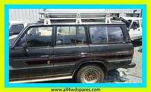 WRECKING: 1984 Landcruiser 60 series GXL  | suits 80 - 87 | A1386 Revesby Bankstown Area Preview