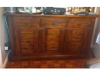 Gorgeous Sideboard for Sale