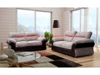 3 & 2 Seater Sofa | Shop With Confidence From A Highly Respected Sofa Retailer | Read More...