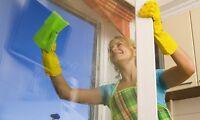 franchise d'entretien ménage