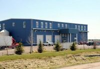 Commercial Offices for Lease