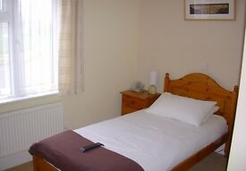 ideal students single room near Stratford station