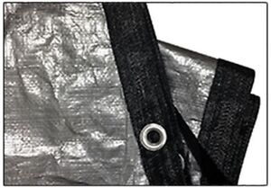 Pool winter covers for sale