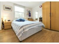 3 bedroom property with Balcony in central Brixton in stunning mansion block ONLY £500pw!!!