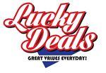 135 Lucky Deals