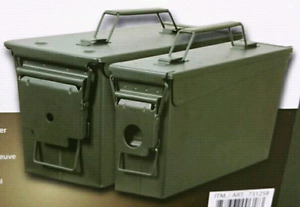 Security metal boxes for JEEP WRANGLER