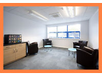 ( EH15 - Edinburgh Offices ) Rent Serviced Office Space in Edinburgh
